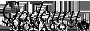 Editions Victor Gadoury